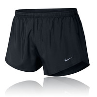 Nike 2 Inch Distance Running Shorts - HO14