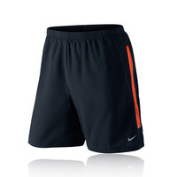 Nike 7 Inch Woven Challenger Running Shorts - HO14