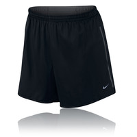 Nike 5 Inch Raceday Running Short - HO14