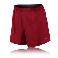 Nike 5 Inch Raceday Running Shorts - HO14