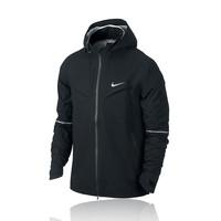 Nike Rain Runner Jacket - HO14