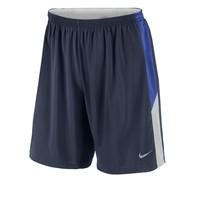 Nike 9 Inch Stamina 2-In-1 Running Short - HO14