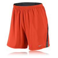 Nike 7 Inch Distance Running Short - HO14