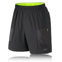 Nike 7 Inch Trail Kiger Running Shorts - HO14