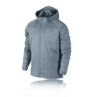 Nike Shield Max Running Jacket - HO14