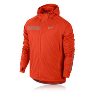 Nike Shield Max Running Jacket - HO14