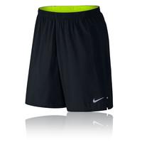 Nike 7 Inch Phenom 2-in-1 Shorts - HO14