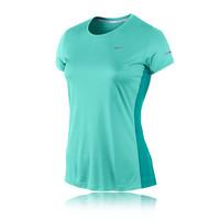 Nike Miler Women's Short Sleeve Running T-Shirt - HO14