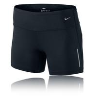 Nike Dri-Fit Epic Run Women's Running Shorts - HO14