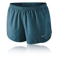 Nike Mod Tempo Emboss Women's Running Shorts - HO14
