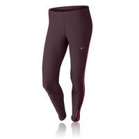 Nike Tech Women's Running Tight - HO14