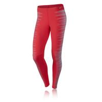 Nike Flash Women's Running Tights - HO14
