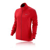Nike Hi-Viz Women's Running Jacket - HO14