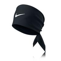 Nike Swoosh Tennis Bandana - HO14