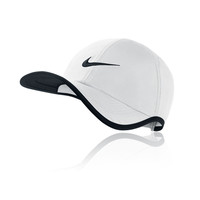 Nike Featherlight Cap 2.0 - HO14