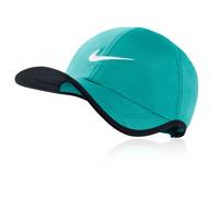 Nike Featherlight Cap 2.0 - HO14