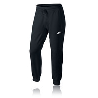 Nike AW77 Cuffed Training Pant - HO14