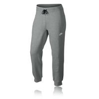 Nike AW77 Cuffed Training Pant - HO14