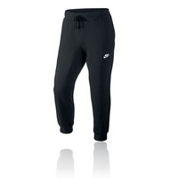 Nike AW77 Cuffed FLC Training Pant - HO14