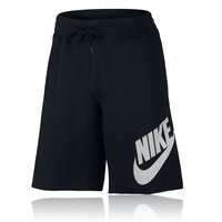 Nike AW77 FT Alumni Training Short - HO14