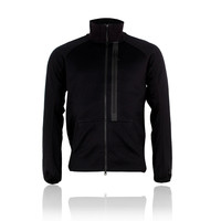 Nike Sphere Track Running Jacket