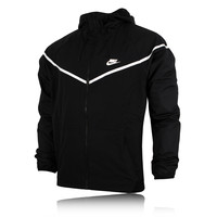 Nike Tech Windrunner Jacket