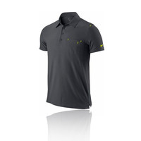 Nike Smash Clay Polo T-Shirt