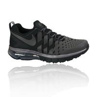 Nike Fingertrap Training Shoes - HO14