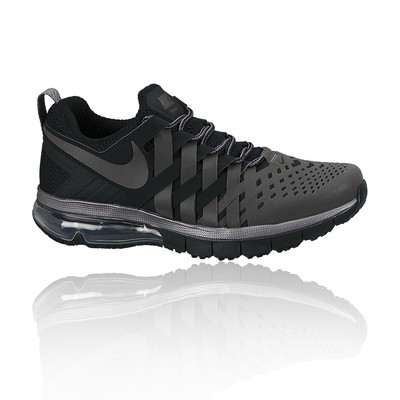 Nike Fingertrap Training Shoes - HO14 picture 1