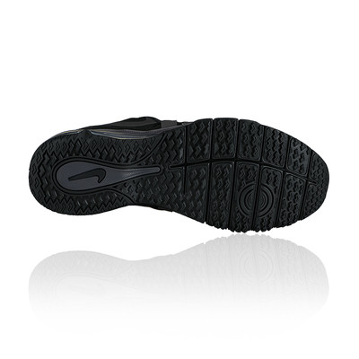 Nike Fingertrap Training Shoes - HO14 picture 2