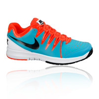 Nike Air Vapor Court Tennis Shoes - HO14