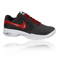 Nike Air Courtballistec 4.1 Tennis Shoes - HO14