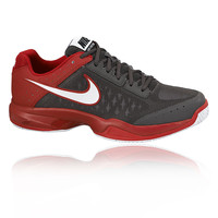 Nike Air Cage Court Shoes - HO14