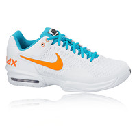 Nike Air Max Cage Court Shoes - HO14