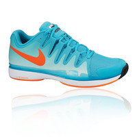Nike Zoom Vapor 9.5 Tour Tennis Shoes - HO14