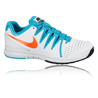 Nike Vapor Court Tennis Shoes - HO14