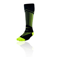 Nike Elite Compression OTC Running Socks - HO14