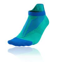Nike Elite Hyperlite Micro Tab Running Socks - HO14