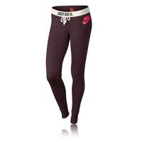 Nike Rally NSW Women's Tight Workout Pants - HO14