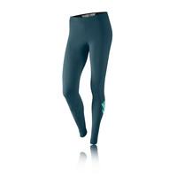 Nike LEG-A-SEE LOGO Women's Tights - HO14