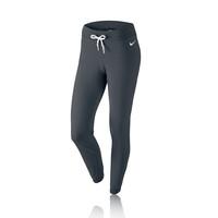 Nike Jersey Cuffed Women's Pant