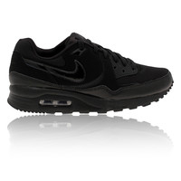 Nike Air Max Light Essential Women's Running Shoes
