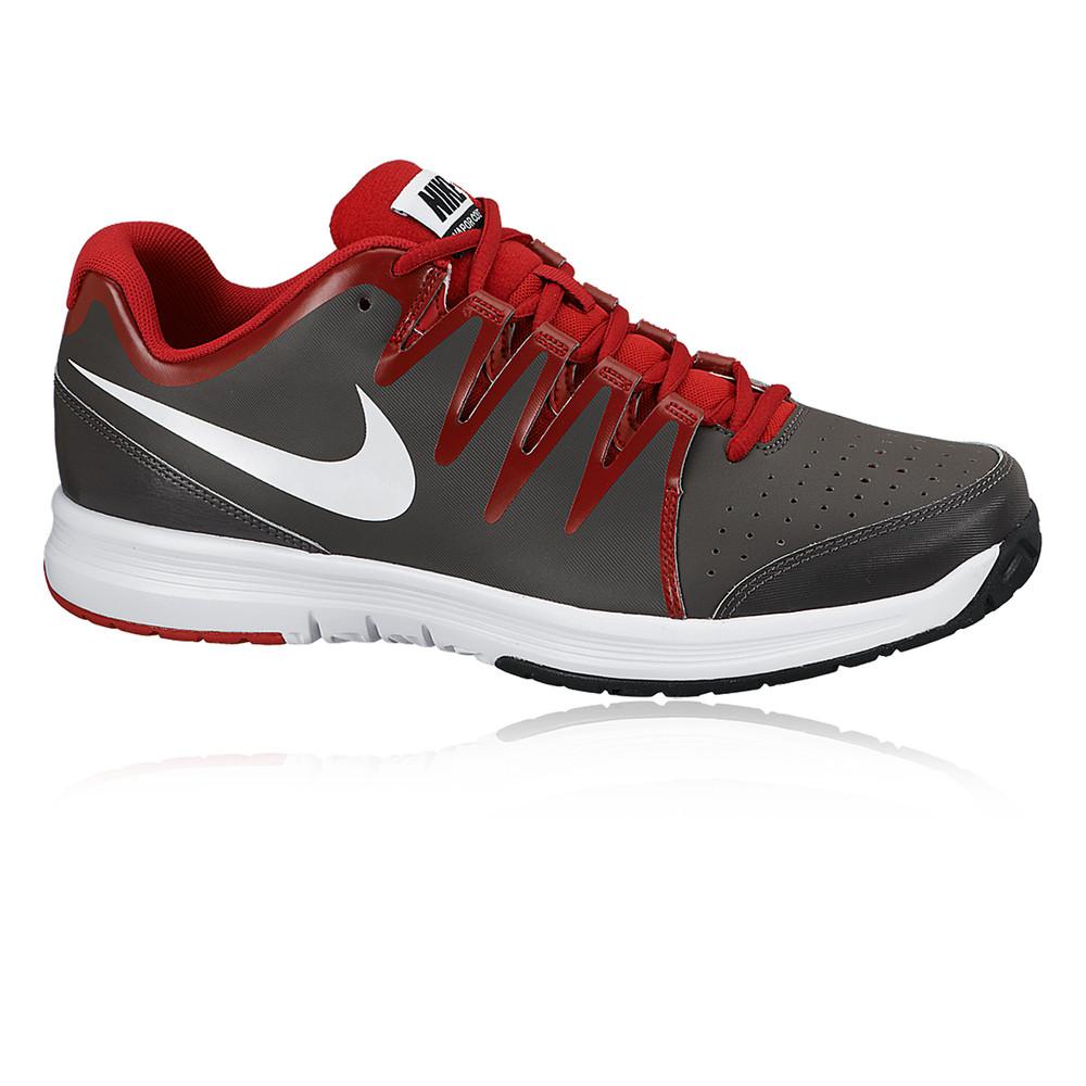 Nike Vapor Court Tennis Shoes Ho
