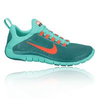 Nike Free 5.0 Running Shoe - HO14