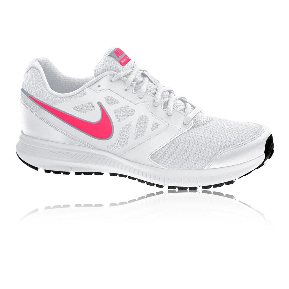 Nike Downshifter  Women S Running Shoes Reviews