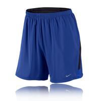Nike 7 Inch Distance Running Shorts - FA14