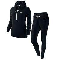 Nike Club Women's Warm-up - HO14