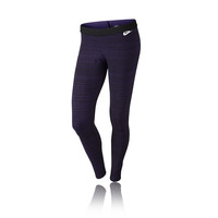 Nike Leg-A-See-Allover Print Women's Tights - HO14