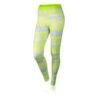Nike Pro Hyperwarm Nordic Women's Training Tights - HO14