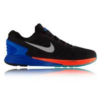Nike Lunarglide 6 Women's Running Shoe - HO14